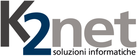 K2 net helpdesk